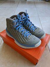 Nike Kobe Zoom III 3 MPLS Size 9.5