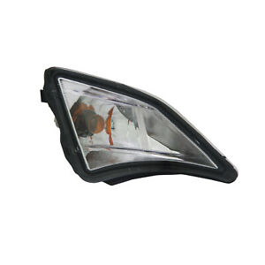 Turn Signal Light Assembly-Regular Front Right TYC fits 13-16 Scion FR-S
