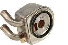 Oil Cooler Re31929 Fits John Deere 7450 820 830 940 9400 9900 9910 9920 9930