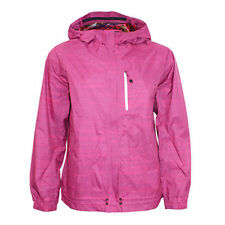 Abbigliamento da donna rosa Nike
