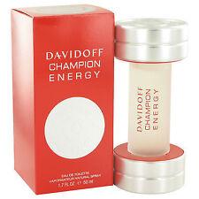 Davidoff Spray Eau de Toilette for Men