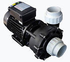 LX-LP300-whirlpool-spa-jet-pump-3HP-2.2KW-Hot-Tub-swim-spa-pool-booster-Pump