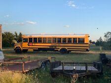 School Buses for sale   eBay
