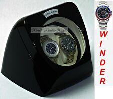 Dual Automatic Watch Winder- model: Atom-2BPL