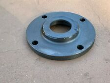 Landpride Rotary Cutter Gearbox Output Cap Part 20 025 And 020005