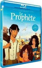 LE PROPHETE [BLU-RAY] - NEUF