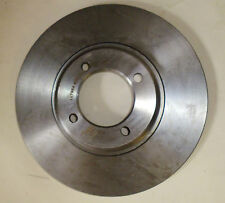 FORD CORTINA MK 3,4 AND 5 NEW FRONT BRAKE DISC (248MM) NJ467
