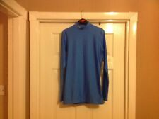 Under Armour Compression Top Size Small