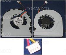 Ventilador para ASUS UL50 UL50V UL80 UL80J UL80V KSB0505HB 13GNWV1AM010