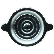 Motorad MO66 Oil Cap