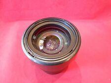 Lens Objektiv Tamron 1 : 3,8-5,6 / 28-200mm Canon AF guter Zustand