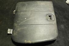MERCEDES SL 300 R 129 PER FACELIFT N/S REAR SEAT BACK