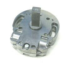 Schneckengetriebe 5:1 Kegelradgetriebe Kurbel Getriebe Kurbelgetriebe Rolladen C