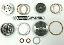 Z5155 Champion Complete Valve Kit With Gaskets For R10d Amp R15 Pump 26dp06