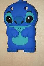 BLACKBERRY CURVE 9220 9320 LILO-STITCH SILICONE CASE GEL RUBBER