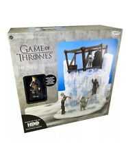 Game of Thrones The Wall Playset with Tyrion Lannister Action Figure