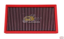 BMC CAR FILTER FOR VOLKSWAGEN CARAT 2.0 CD(HP 100|MY 89>91)