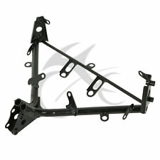 Upper Fairing Mirror Gauges Stay Bracket For Honda CBR1100XX Blackbird 1999-2007