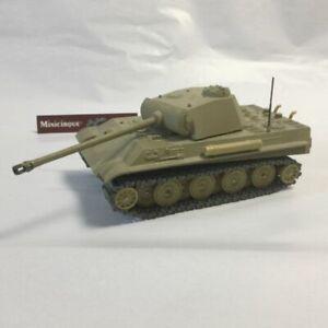 NAZ190 - SOLIDO - Panther G - 236 - 1/50