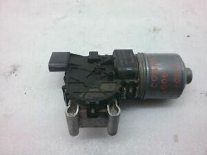 Windshield Wiper Motor Fits 05-10 COBALT 45417 W7-1