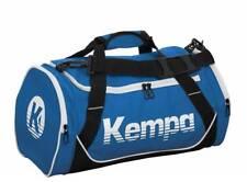 Kempa Sports Bag Sporttasche S 30 Liter royal blau Kinder NEU 81524