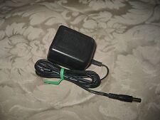 Sigma Telecom STA-12030U AC/DC Adapter 12V 0.3A 7W