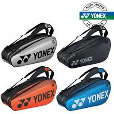 YONEX 92026 Pro 6 Bolsa para Raquetas