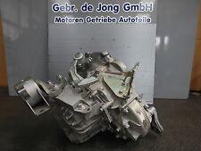 Opel Corsa D M20 1.3 CDTI 6 Gang - Getriebe Z13DTH 2011`wie neu -TOP-