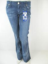 Rock&Republic Jeans Skynard Codeine Hose Neu 27