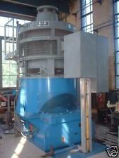 1000 kW Teledyne / Louis-Allis Hydroelectric Generating System