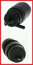 Pompe de Lave Glace Audi 80 1.6