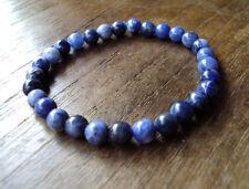 Kyanite Bracelets,Stone bracelets,Mens bracelets