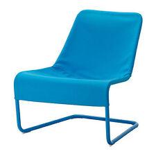 IKEA Fabric Chairs