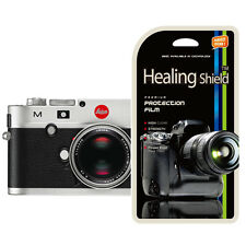 Leica M Type240 Screen Protector 2pcs Clear Type Camera, DSLR LCD