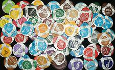Tassimo Probierpaket 60 Kapseln T-Disc Pads 50 Getränke OREO / Crema Intenso XL