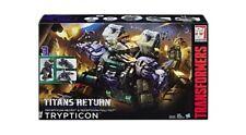 Titans Return - Titan Class - Trypticon in US Transformers