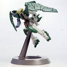 H.G.C.O.R.E. Gundam 00 EX Trading Figure - Gundam Dynames