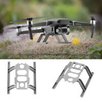 Extended Landing Gear Heightened Leg Support Stand for DJI Mavic2 Pro Zoom Drone