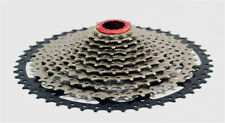 BOLANY  11Speed MTB Road Bike Freewheel Cassette Bicycle Flywheel 11-50T