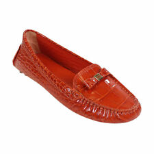 42918a7c208 Tory Burch Patent Leather Women s Flats   Oxfords US Size 9 for sale ...