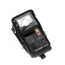 COMET CAA-5SC Soft Case for CAA-500 or CAA-500 Mark II Analyzer
