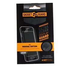 Gadget Guard Screen Protector for Samsung Galaxy J3/Galaxy Express Prime - Clear