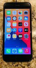 Apple iPhone 8 64GB Unlocked Smartphone