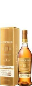 Glenmorangie Nectar D'Or 700mL Bottle