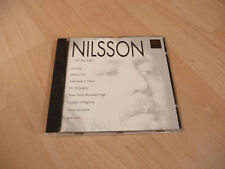 CD Nilsson - All the Best incl. Without you