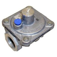 "Gas Pressure Regulator LP 3/4"" IMPERIAL	1051"
