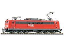 Piko 47200 E-Lok BR 151 Spur TT Neu
