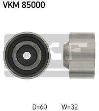 Polea de guía de correa de distribución SKF VKM 85000