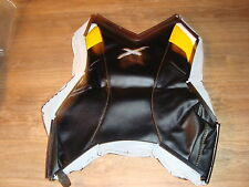 NEW CAN-AM COMMANDER BACK REST SEAT COVER 708001080 MAVERICK