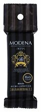 PADICO MODENA Air dry polymer clay Modena color 60g Black Made in Japan F/S